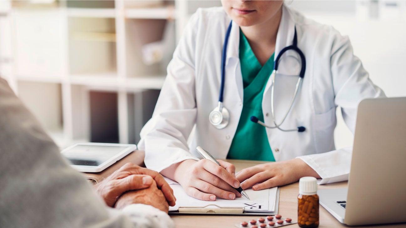Nurse Practitioner Salary: 12 FAQ Answers  TWU Online