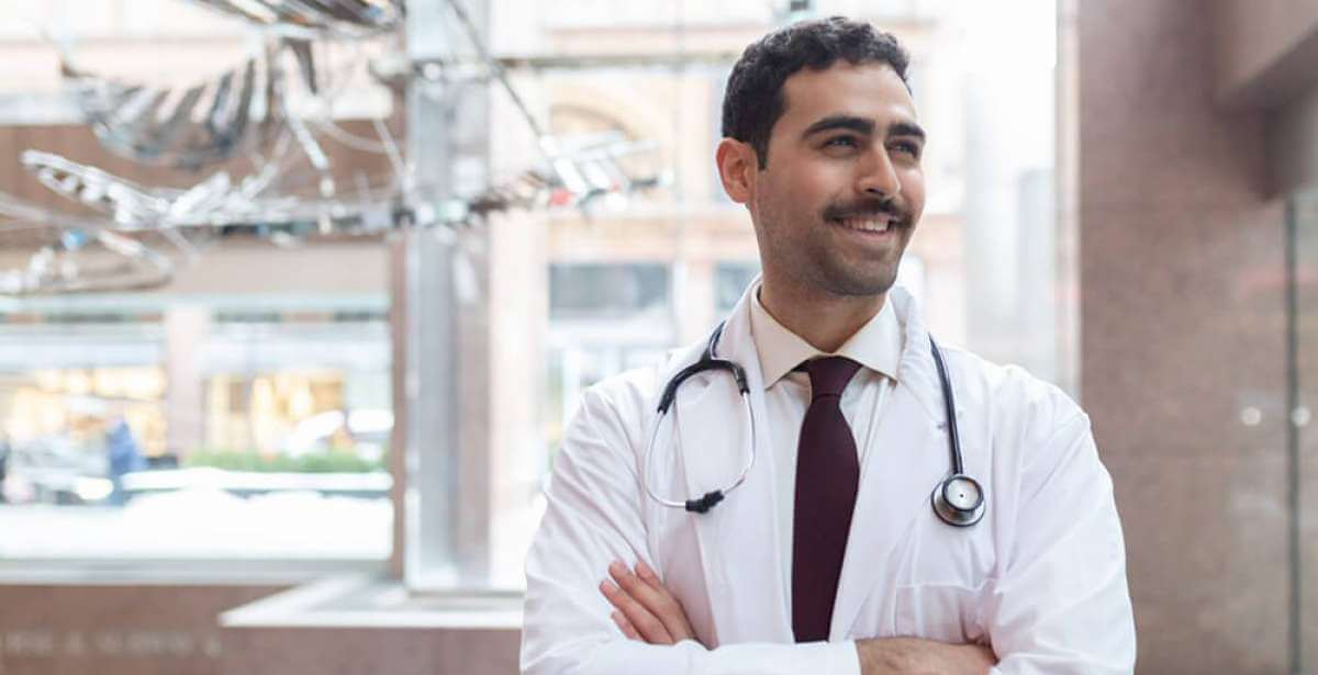 How to Start a Nurse Practitioner Private Practice