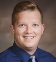 Cory D. Church, Ph.D., RN-BC