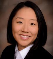 Jennifer Woo Ph.D., CNM/WHNP, FACNM